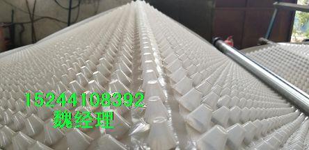 排水板 蓄排水板 土工布 防渗土工膜
