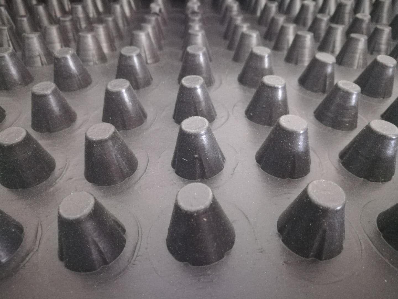 排水板|蓄排水板|土工布|防渗土工膜