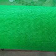 绿化环保护坡三维植被网