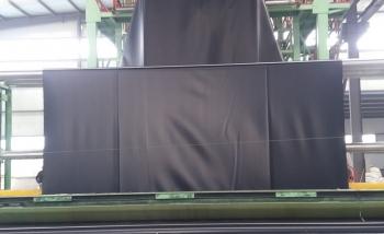HDPE全球最奢华的游戏平台设备